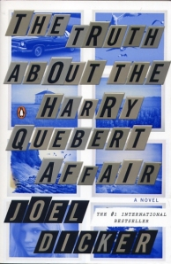 dicker-the_truth_about_the_harry_qubert_affair