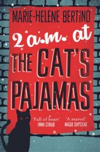 2-am-at-the-cats-pajamas-978144725444701